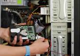 computers-repairs